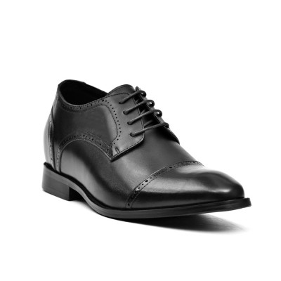 Hosso lace up smart shoes