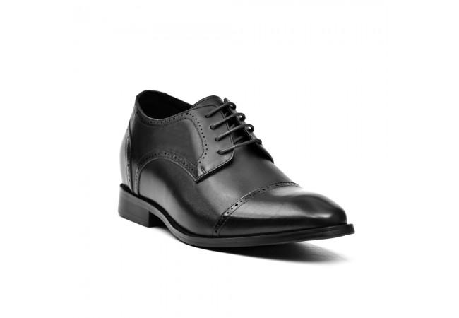 Hosso lace up smart shoes